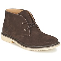 Mid boots Cool shoe DESERT BOOT