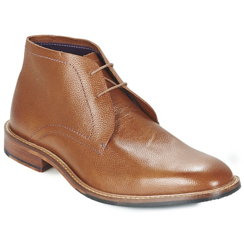 Ted Baker TORSDI4 Brown - Fast delivery