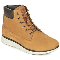 High top trainers Timberland KILLINGTON 6 IN