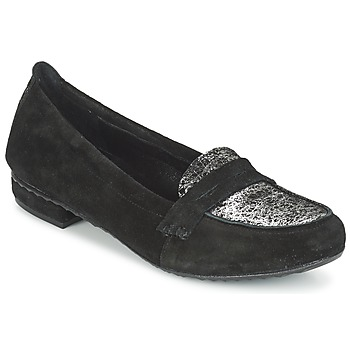 Loafers Regard REMAVO