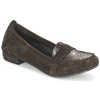 Loafers Regard REMAVO