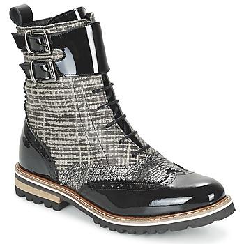 Mid boots Regard RIFADO