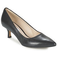 Shoes Women Court shoes Clarks AQUIFER SODA Black