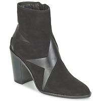 Ankle boots KG by Kurt Geiger SKYWALK