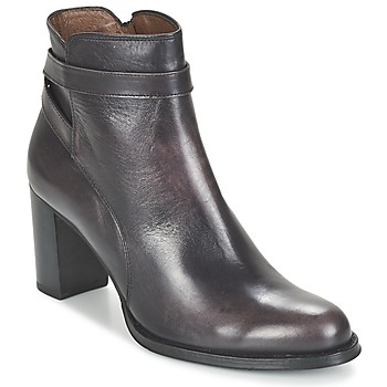 Ankle boots Muratti EMMA
