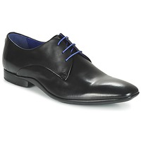 Derby shoes Azzaro GEORGIL