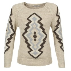 jumpers Cream CARME