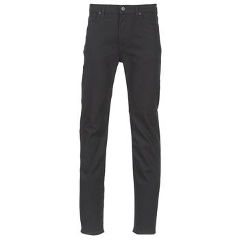 straight jeans Lee RIDER