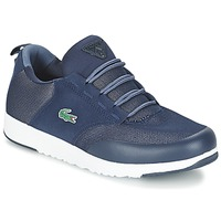 Low top trainers Lacoste L.ight R 316 1