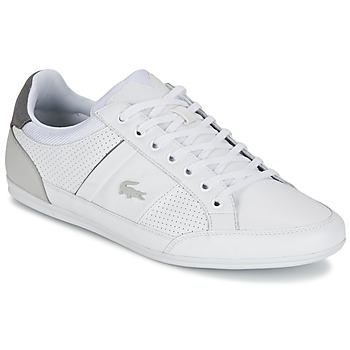 Low top trainers Lacoste CHAYMON 316 1
