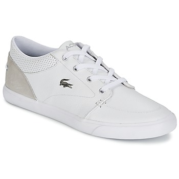 Low top trainers Lacoste BAYLISS 316 1