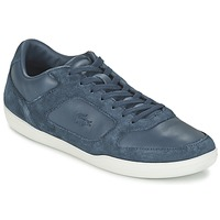 Low top trainers Lacoste COURT-MINIMAL 316 1