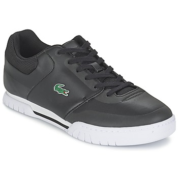 Low top trainers Lacoste INDIANA EVO 316 1