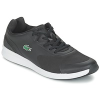 Low top trainers Lacoste LTR.01 316 1