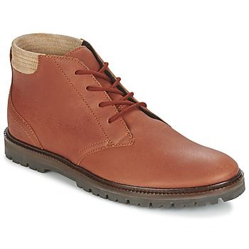 Mid boots Lacoste MONTBARD CHUKKA 416 1