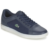 Low top trainers Lacoste ENDLINER 416 1