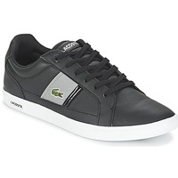 Low top trainers Lacoste EUROPA LCR3
