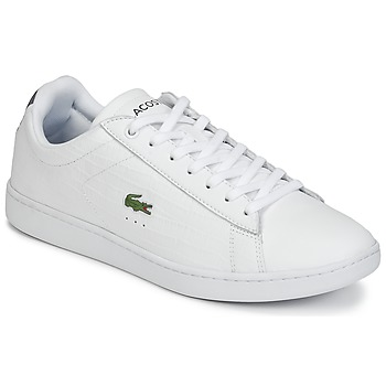 Low top trainers Lacoste CARNABY EVO G316 7 SPM