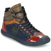 High top trainers Pataugas BANJOU/MC