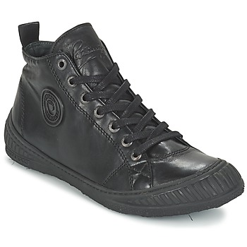 High top trainers Pataugas ROCKER/N