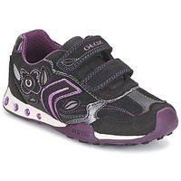Low top trainers Geox NEW JOCKER GIRL