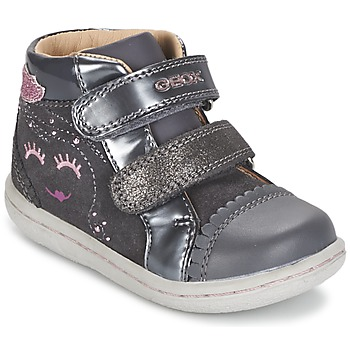 High top trainers Geox B FLICK GIRL