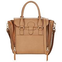 Handbags Sabrina ILONA