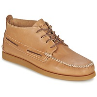 Mid boots Sperry Top-Sider A/O WEDGE CHUKKA LEATHER