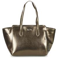 Bags Women Handbags Les P'tites Bombes JOSPEK BRONZE