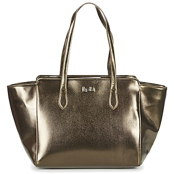 Handbags Les P'tites Bombes JOSPEK