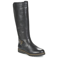 Shoes Women Boots Remonte Dorndorf ROLDUME Black