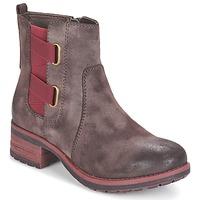 Mid boots Rieker ZINETTE