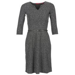 Short Dresses S.Oliver JESQUE