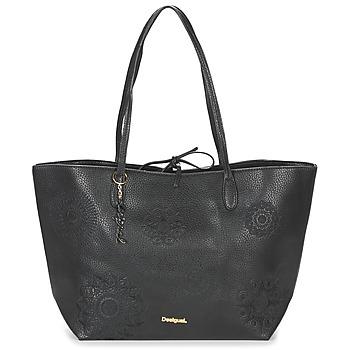 Shopper bags Desigual CAPRI NEW ALEXA