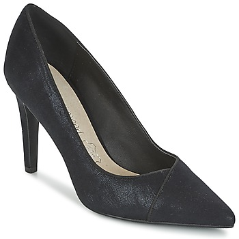Shoes Women Court shoes Moony Mood FIMI Black