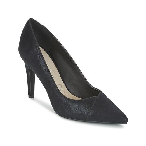Shoes Women Court shoes Moony Mood FIMI Black