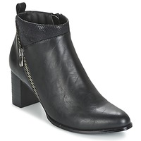 Ankle boots Moony Mood FOCAI