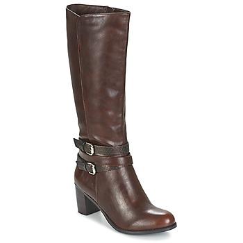 Boots Moony Mood FARANDO