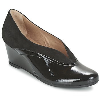 Shoes Women Court shoes Stonefly EMILY 5 Black