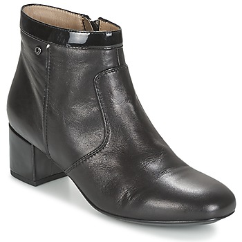 Ankle boots Stonefly LORY 12