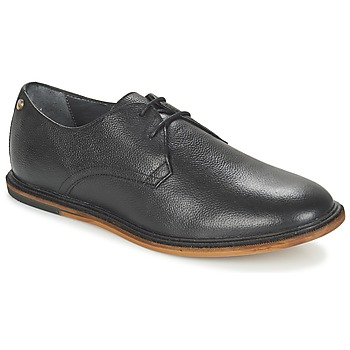 Derby shoes Frank Wright BURLEY