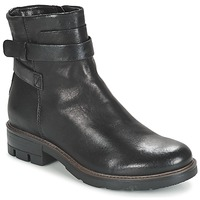 Mid boots Dream in Green FOMENTANA