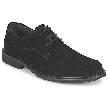 Derby shoes So Size JONES