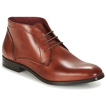 Mid boots Carlington MANNY