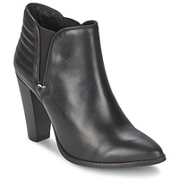 Shoes Women Low boots Koah YASMIN  black