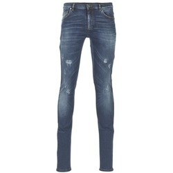 material Men slim jeans Versace Jeans ROUDFRAME Blue / MEDIUM