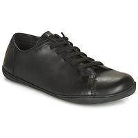 Shoes Men Derby shoes Camper PEU CAMI Black