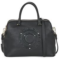 Handbags Versace Jeans VOBBA6