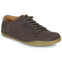 Shoes Men Low top trainers Camper PEU CAMI Brown