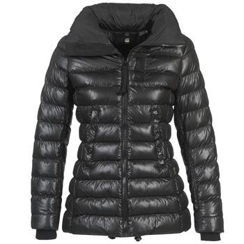 Duffel coats G-Star Raw WHISTLER SLIM COAT